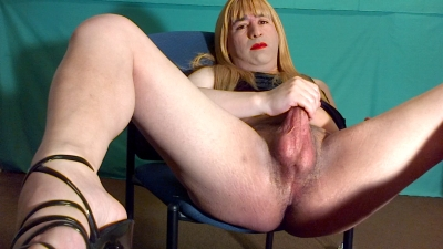 New video coming soon